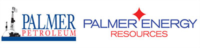 Palmer Petroleum Inc
